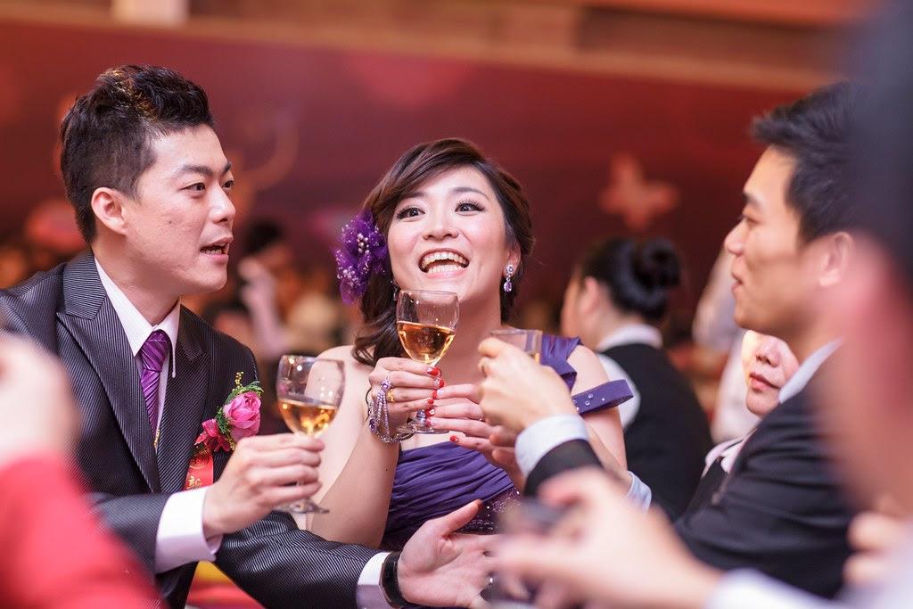 承威&雅芳 婚禮紀錄 (82)