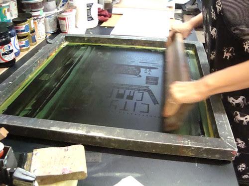 Cityofcraft_posters_printing_black