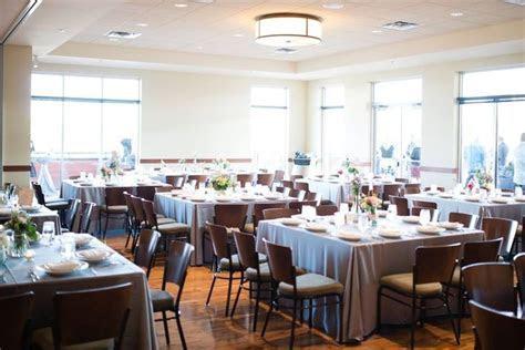 Pinstripes   Oak Brook, IL   wedding.   Pinterest