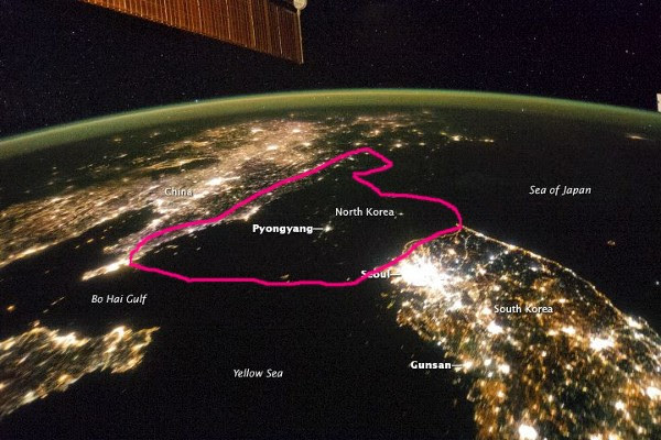 north-korea-lights-space-01_76991_990x742