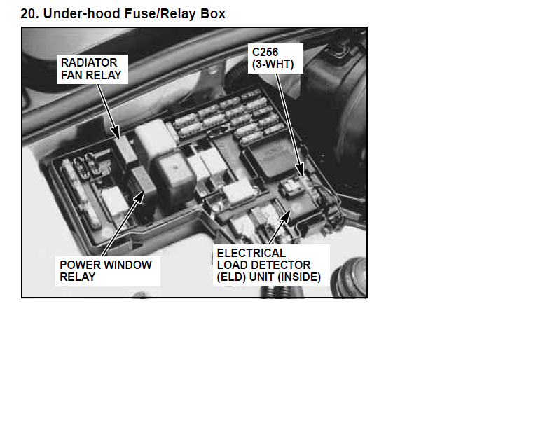 20 Images 2006 Acura Tl Radio Wiring Diagram