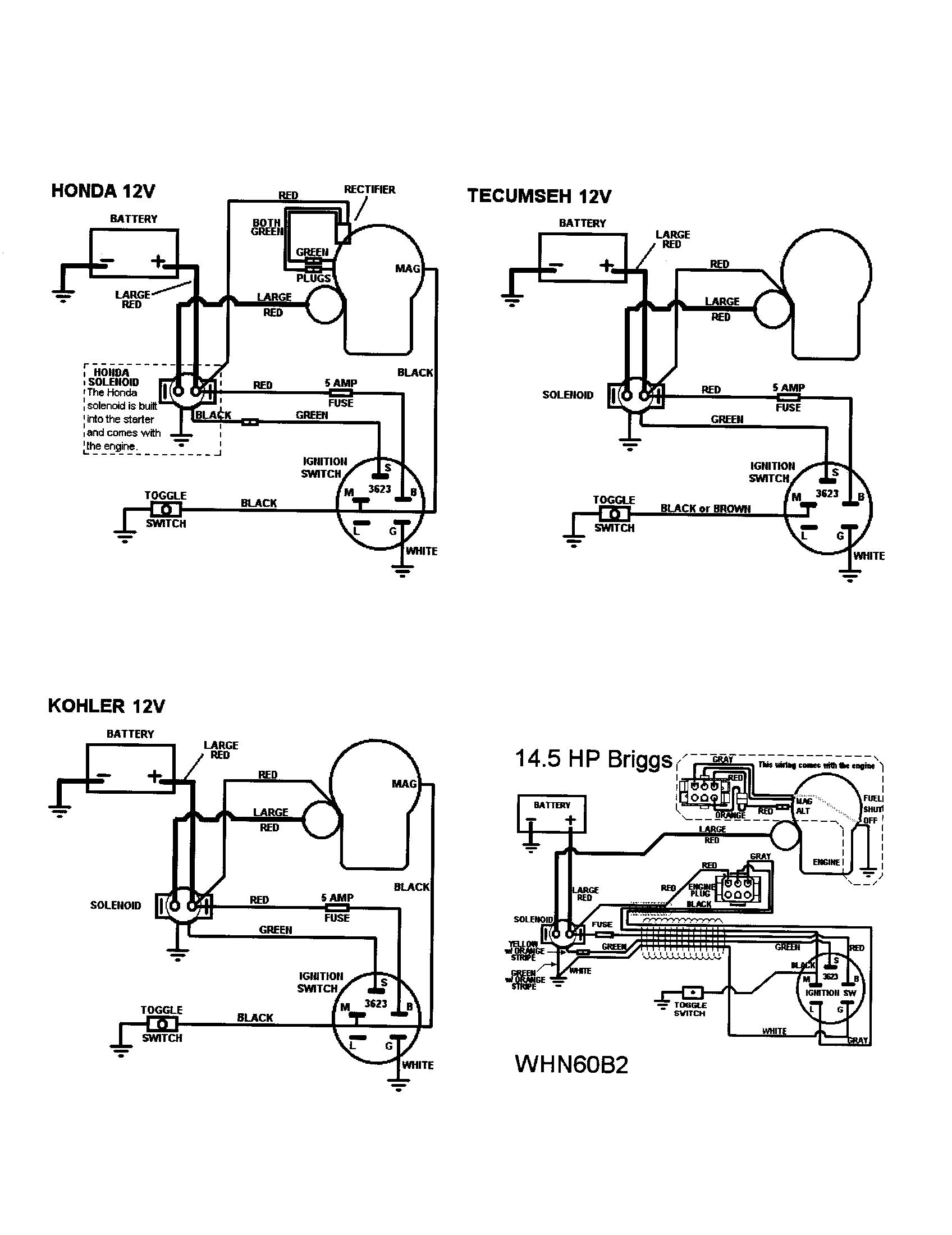 John Deere 60 Wiring Diagram 06 F150 Radio Wiring Diagram Toshiba Ke2x Jeanjaures37 Fr