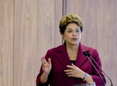'Pacote de bondades' deve ser anunciado por Dilma em evento neste domingo
