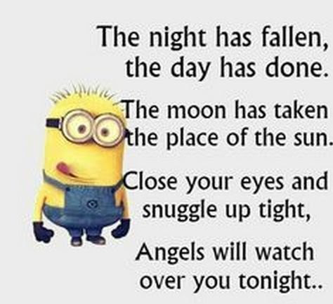 28 Good Night Quotes Funny26 Thinking Meme