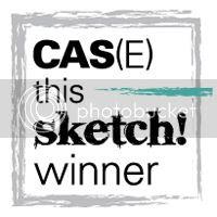 photo cts_winner.jpg
