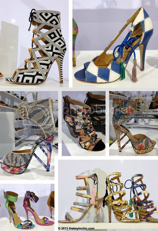 photo AlejandraG-Shoes-Aug2013_zpsbbe3fd63.jpg