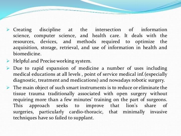 Medicalrecordsretrieval Intertel