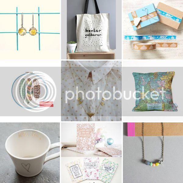 photo gifts_under_20_pounds_zpsdhuenw4z.jpg