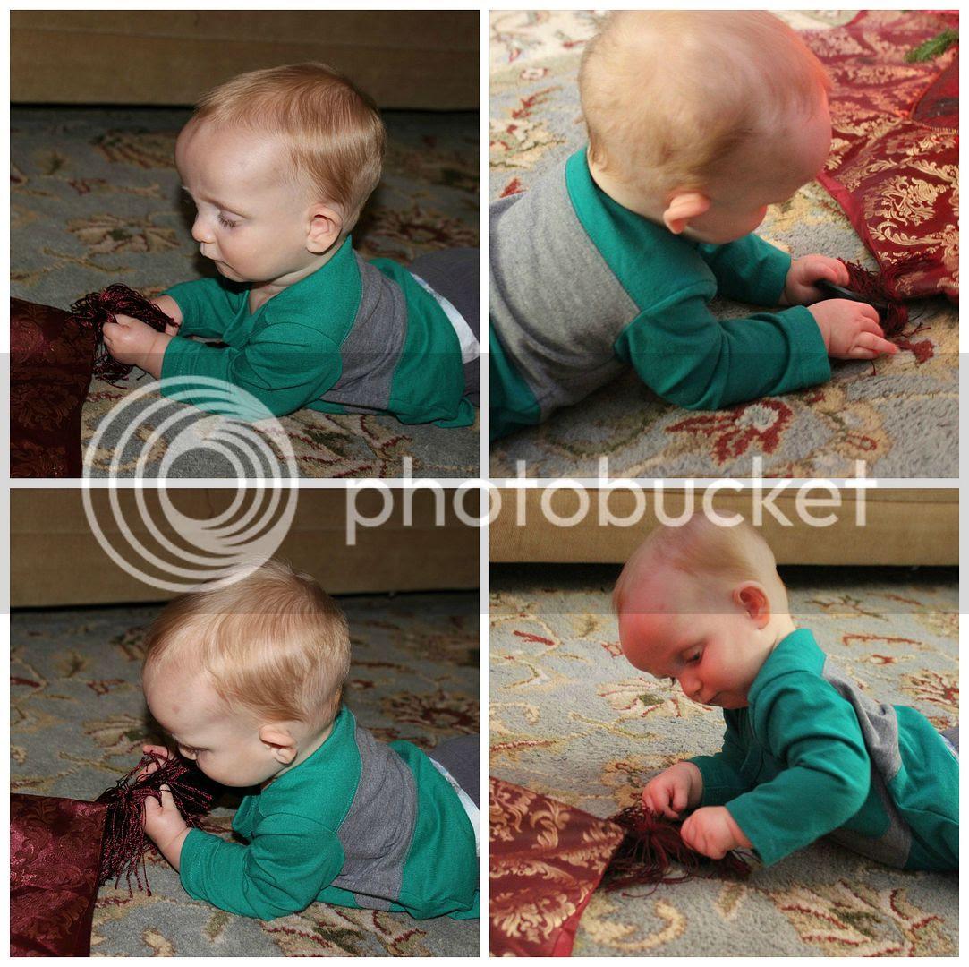 photo Mattox.collage8_zpsthnph7pq.jpg
