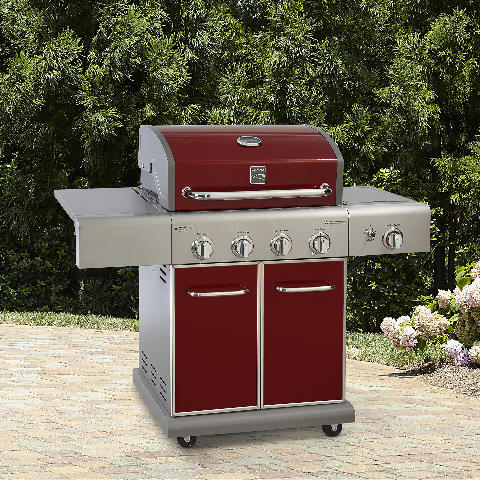 Kitchen Aid Grills Kitchenaid Grills Kitchen Eclectic With Cup