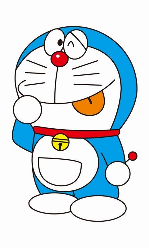 Unduh 97 Background Power Point Doraemon Gratis Terbaru
