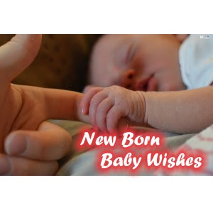 Cushty Islamic Birthday Coworker Newborn Baby Wishes Messages Quotes