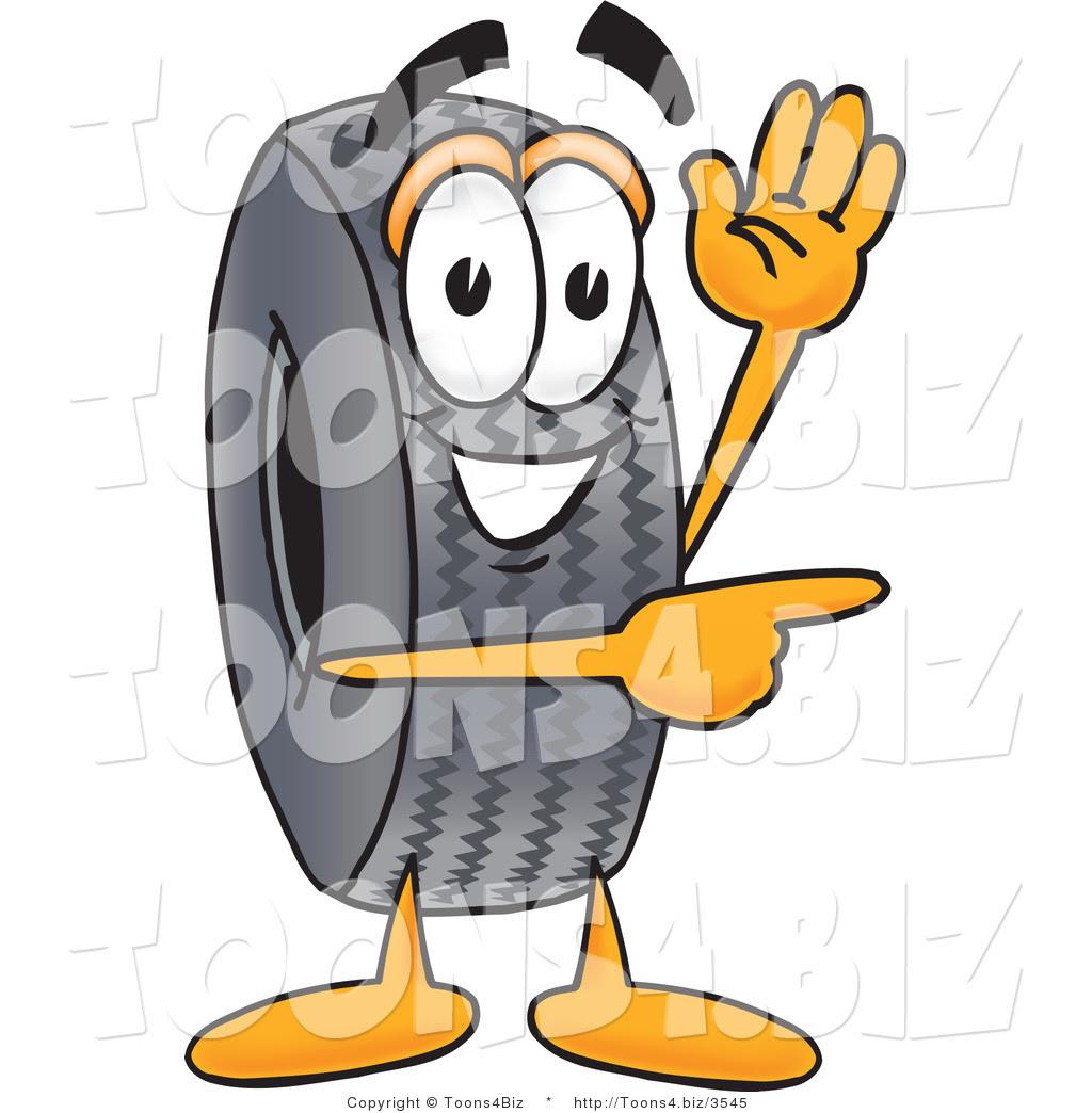 14 Free Vector Cartoon Tire Images Cartoon Tire Clip Art Tire Tread Vector Art Free And