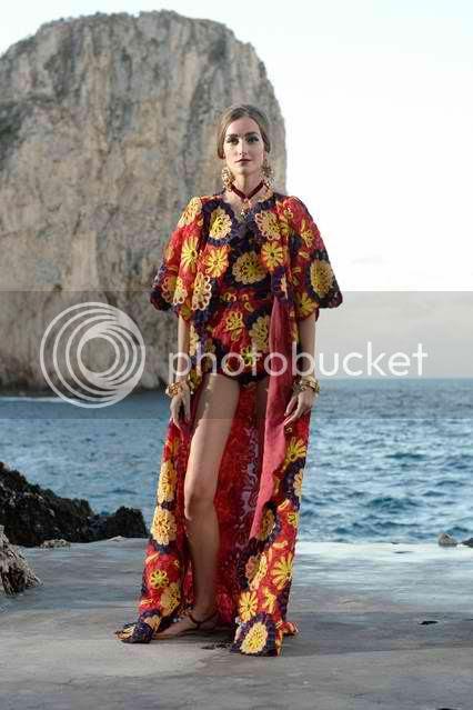 Dolce & Gabbana Alta Moda Show in Capri photo dolce-gabbana-alta-moda-couture-fall-2014-08_zps48efa80c.jpg