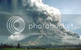 Mayan_Volcano