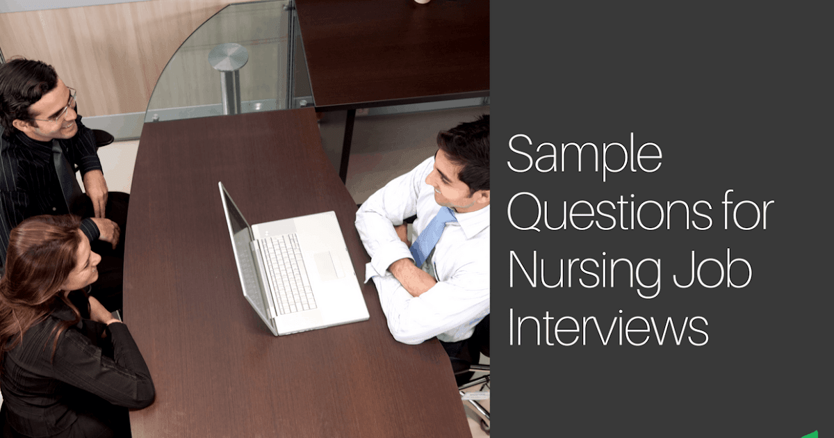 Sample List Of Job Interview Questions - Sample Site x