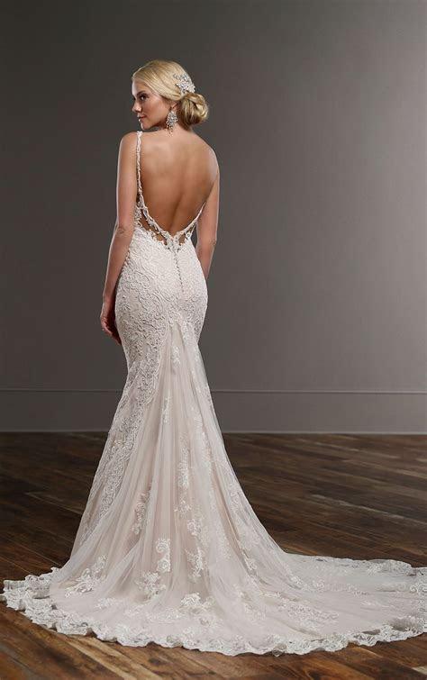 17 Best ideas about Martina Liana Wedding Dresses on