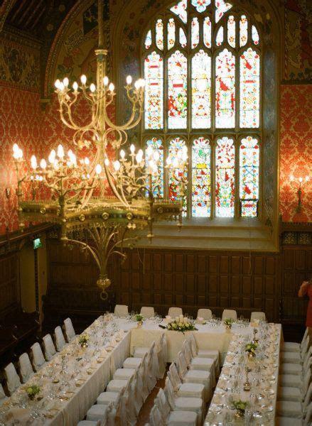 Lismore Castle, Ireland Wedding from Lisa O'Dwyer