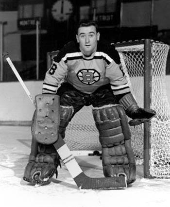 Johnston Bruins photo JohnstonBruins3.jpg