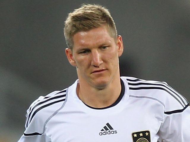 http://img.skysports.com/10/06/640/Bastian-Schweinsteiger-edited2_2465863.jpg