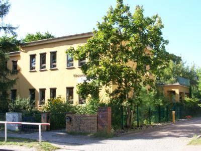 potsdam abcde kindertagesstaette spielhaus ev