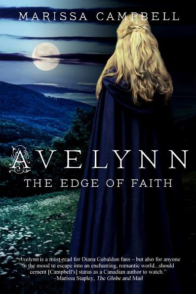 02_The Edge of Faith