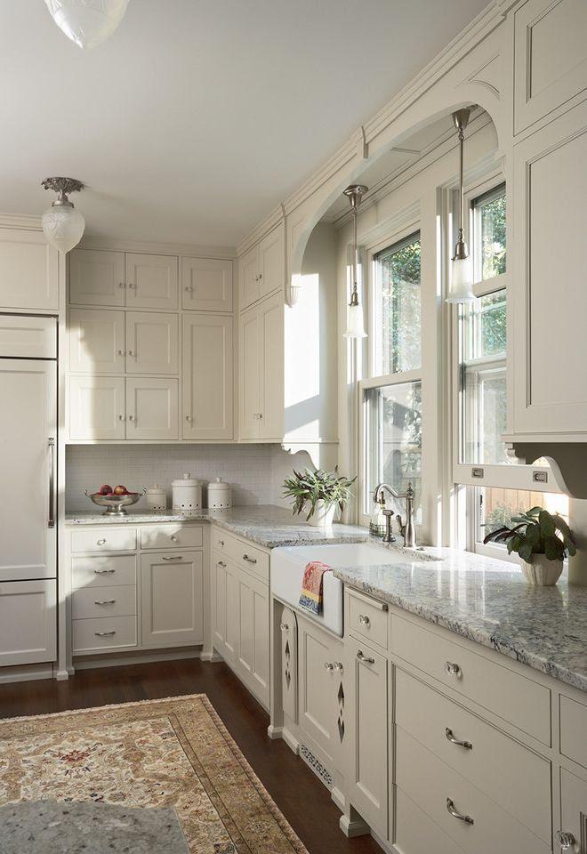 23 Best Victorian Kitchen Design Ideas Interior God