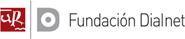 Fundación Dialnet