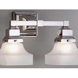 Modern Bathroom lighting and vanity lighting