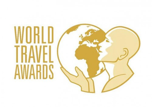 Rovia Wins World Travel Award for World's Leading Curated Group Travel Company 2019