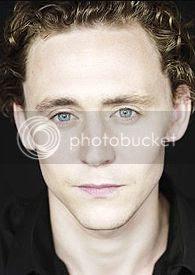 Thor no cinema: Loki