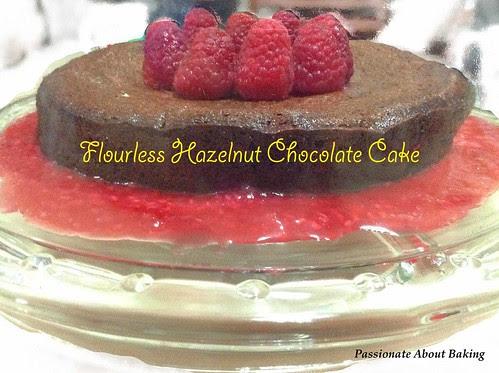 cake_hazelnutchoc01
