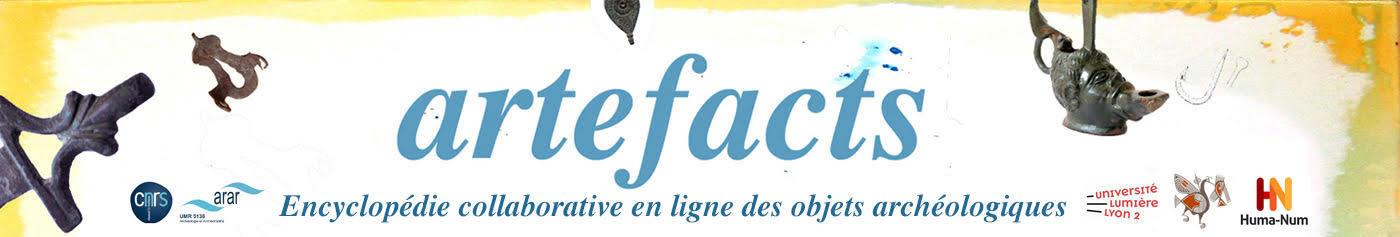 http://artefacts.mom.fr/en/images/banner.jpg