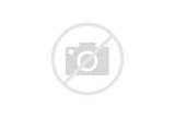 Photos of Best Time To Travel To Ireland