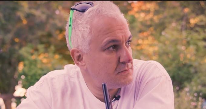 Peter-Boghossian.jpg