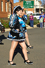 IMG_0313_Grenfell_Henry_Lawson_Festival_of_Arts_2008