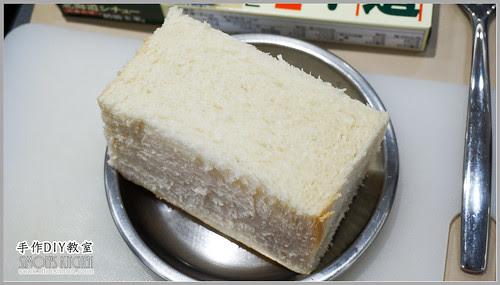 海鮮蜜糖吐司01.jpg