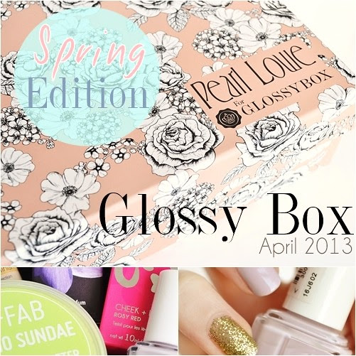 Glossy_Box_UK_April_2013_Review