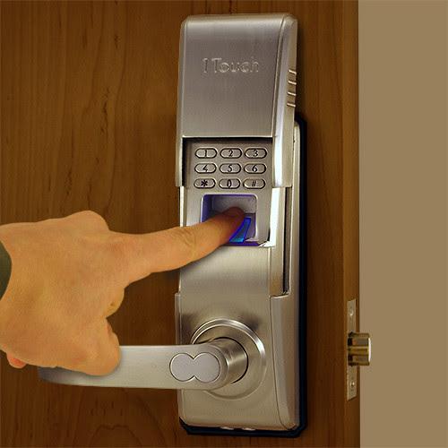 Image result for bezbednost ulaznih vrata