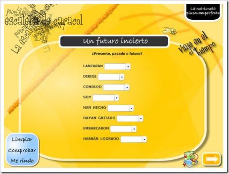 http://conteni2.educarex.es/mats/80515/contenido/esc12_des/index.html
