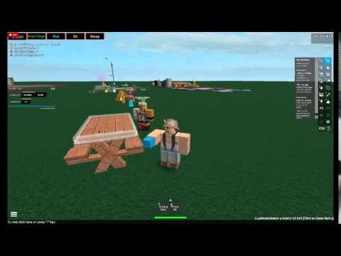 F3x Tool Roblox Free Robux Codes 2019 Not Used November 2020