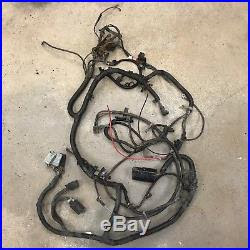 Dodge Diesel Wiring Harness Wiring Diagram Effective A Effective A Bowlingronta It