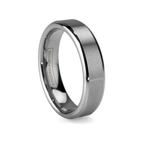 chris ploof designs meteorite rings  dvvs fine