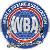wba heavyweight rankings