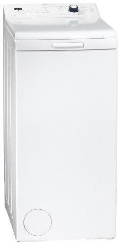 bauknecht wat sensitive 32 di waschmaschine toplader aab energieverbrauch kwh 1200. Black Bedroom Furniture Sets. Home Design Ideas