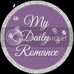 my daily romance