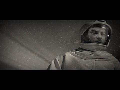 Francesco Paura - 999 Hit Combo (Official Video)