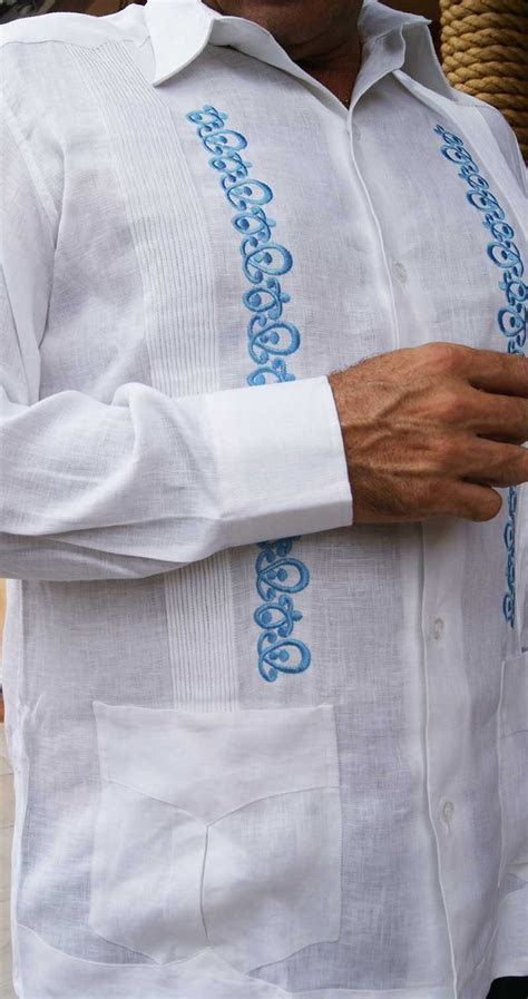 Best 25  Guayabera wedding ideas on Pinterest   Formal