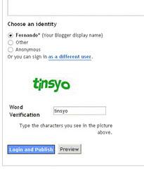 tinsyo