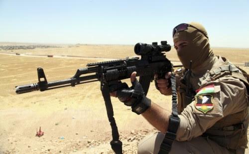 ιράκ-εκατοντάδες-στρατιώτες-σκοτώθηκαν-άγρια-από-τους-τζιχαντιστές